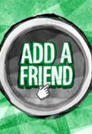 Add A Friend (Staffel I+II)