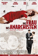 The Anarchist´s Wife