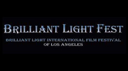 SILENT WARRIORS wins Brilliant Lights LA