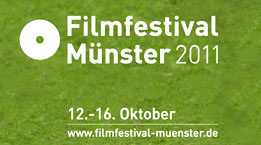 A FAMILY OF THREE opens Filmfest Münster