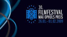 30th Filmfestival MAX OPHÜLS PRIZE 2009